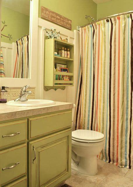 unisex bathrooms nyc 25 best ideas about unisex bathroom on pinterest unisex