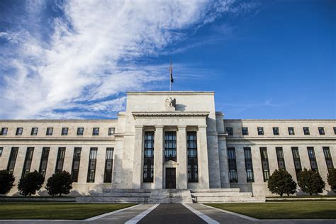 Fed Search Federal Reserve Passes Big Banks In Stress Test Fortune
