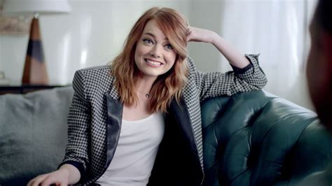 emma stone funny fashionable 4 new films vogue vogue watch vogue original shorts emma stone stars in quot a way