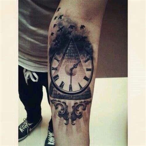pe a tattoo ಒ tatuaje pe braț și piept tattoos