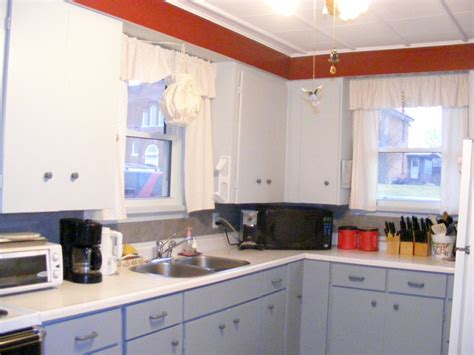 redecorating kitchen ideas kitchen redecorating redecorating your kitchen on a budget