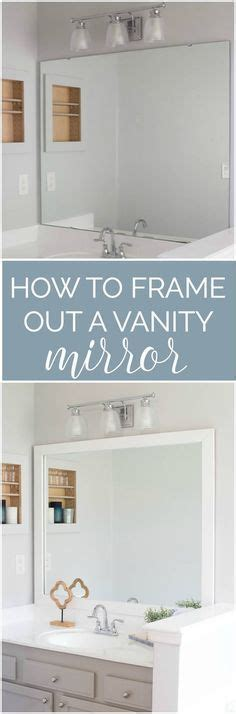 cheap bathroom upgrades 25 best ideas about vanity for sale on pinterest