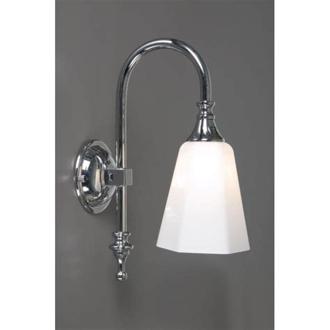classic bathroom wall lights bathroom wall light chrome for traditional bathrooms ip44