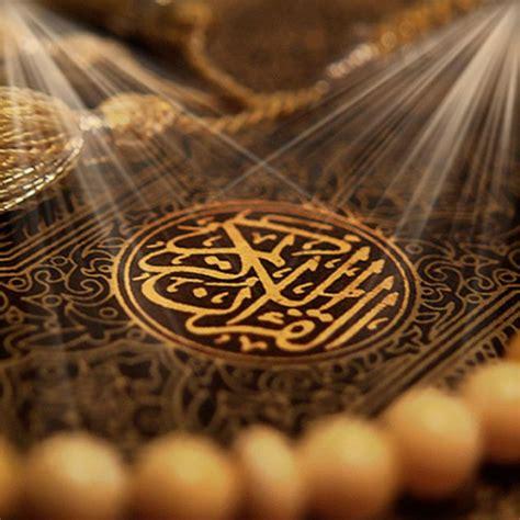 Al Qur An Perak K al quran s promise and balfour s promise palestine news