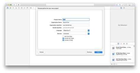 how to upgrade ruby os x top 28 how to install xcode homebrew xcode on the mac