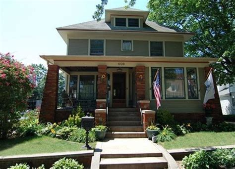 bed and breakfast grand haven mi the washington street inn bed breakfast grand haven
