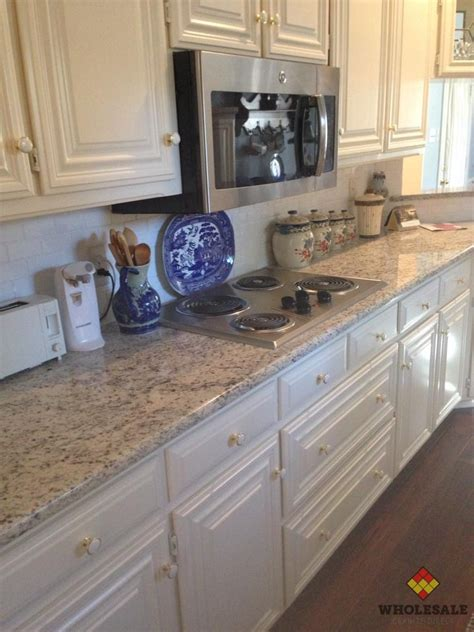 kitchen cabinets arlington tx our work
