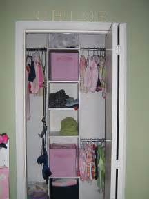 closet ideas for a small space homes and garden journal