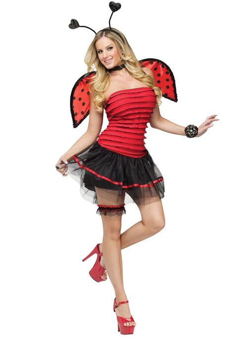 Breech Afc Pendorong Afc Costume 17 best images about wildlife fancy dress costumes on fancy dress costume wolf