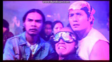 film malaysia janji diana janji diana full movie part 6 youtube