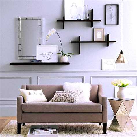 ideas  cheap wall shelves
