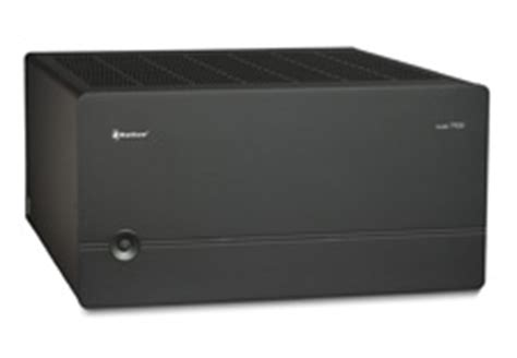 outlaw model   channel amplifier reviewed
