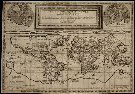 the treacherous world of the 16th century how the pilgrims escaped it the prequel to america s freedom books s vikas world map 16th century