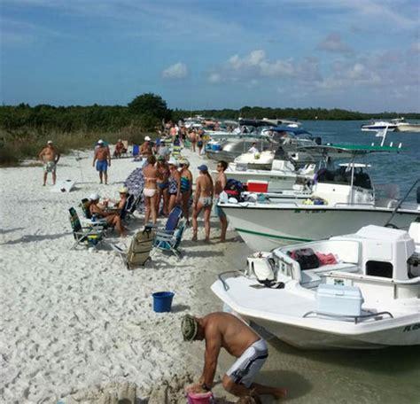 boat supplies naples fl keeywaydin island florida adventure vacations marco