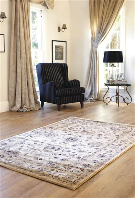 Rugs Harvey Norman by Kozan Rug 143118 Photo Harvey Norman The Carpet And
