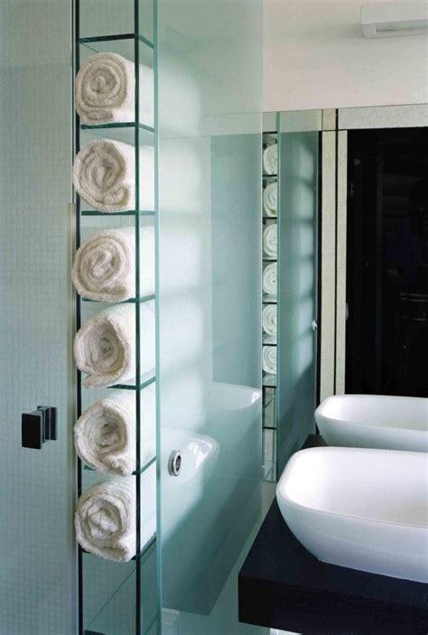 p bathroom great towel storage cube house studio