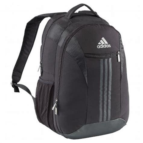 imagenes de mochilas chidas fotos de mochilas para empezar la facu taringa