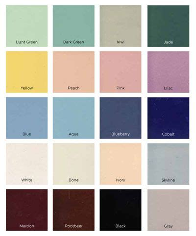 bathtub colors available 17 best images about renovate of 60s bath on pinterest