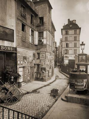 libro eugene atgets paris icons dibujando arquitecturas eug 233 ne atget rescat 243 el viejo par 237 s