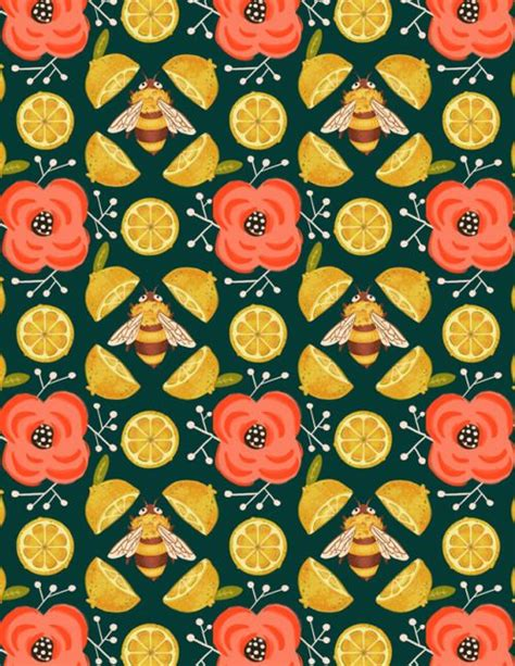 best printable fabric 17 best images about surface design on pinterest pattern