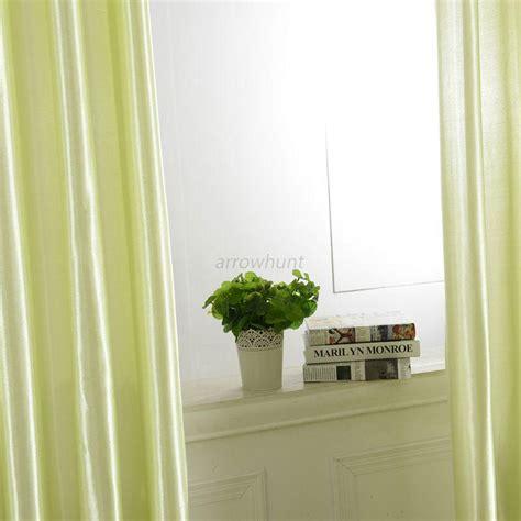 nice window screen curtains room door blackout lining nice window screen curtains room door blackout lining