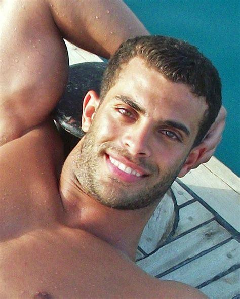 xvideos comvergones y cabezones hombres desnudos vergones y follando office girls wallpaper