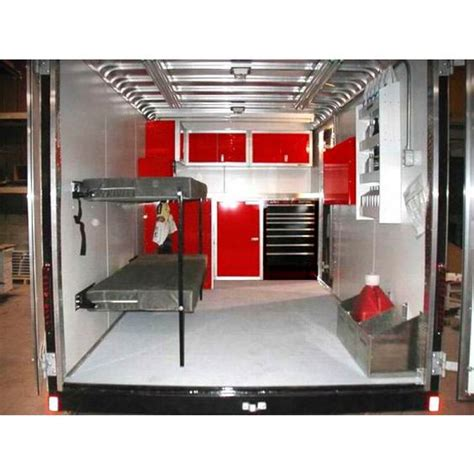 Cargo Bunk Beds Bunk Bed Beds And Furniture On Pinterest