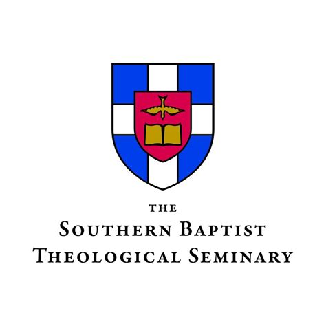 together on god s mission how southern baptists cooperate to fulfill the great commission books the southern baptist theological seminary