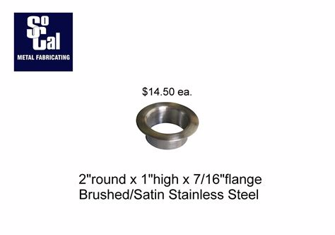 Countertop Grommets by Trash Rings Stainless Grommets Restaurant Trash Chute