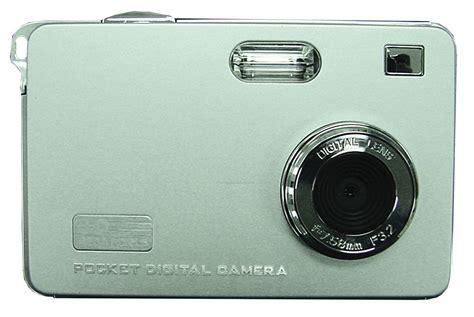 Tipe Dan Kamera Sony Dslr jenis dan tipe kamera digital bersosial