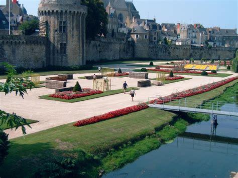 Miroiterie De L Ouest Vannes 5002 by Miroiterie De L Ouest Vannes Accueil Miroiterie