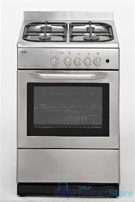 Oven Rinnai rinnai infinity water systems rheem water systems euromaid upright gas oven stove
