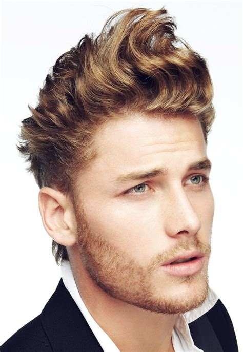 hairstyles gents photos gents hairstyles