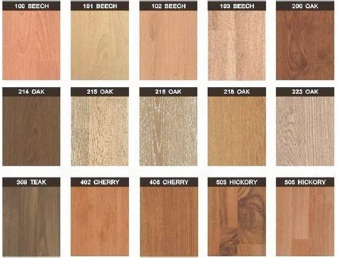Wholesale Carpets And Flooring by 6 Laminate Selection 558
