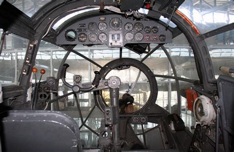B 2 Bomber Interior by Cockpit Or A B29 Bomber Look Familiar Starwars