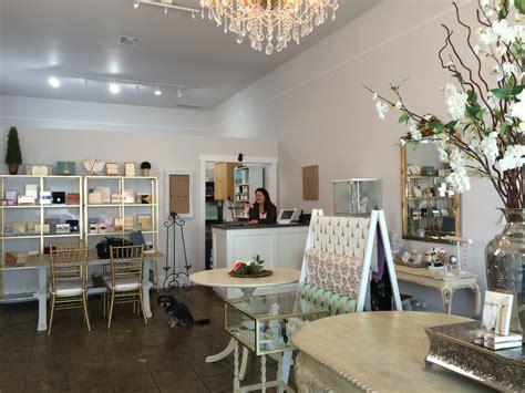 Wedding Invitation Stores by Wedding Invitation Store Of Dreams Spiffy Press