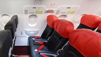 airasia twin seat have the freedom to choose your seat seat options airasia