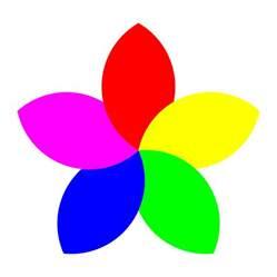 flower clip flowers free flower clipart images clipart clipartix