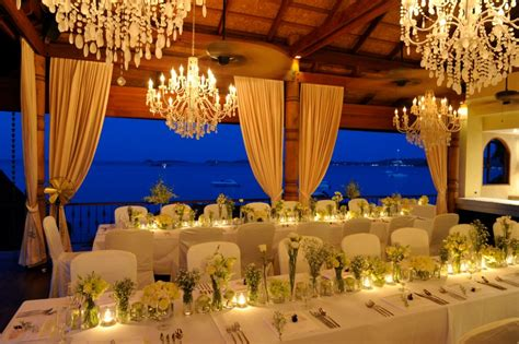 Wedding Portal by Zazen Your Personal Wedding Portal