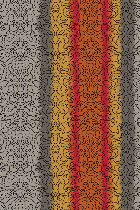 hospitality rugs style tribe collection from shaw hospitality hospitality carpet flooring