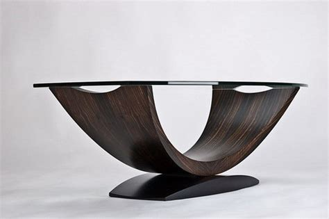 modern center table modern design center tables in new delhi delhi india loha