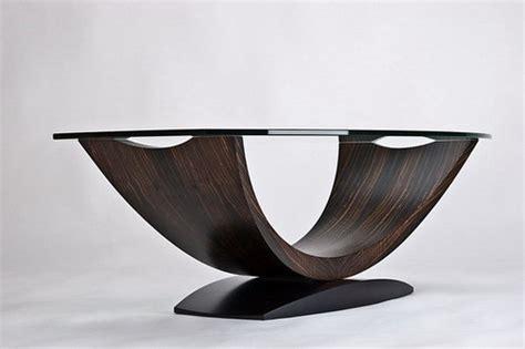 Modern Center Table by Modern Design Center Tables In New Delhi Delhi India Loha