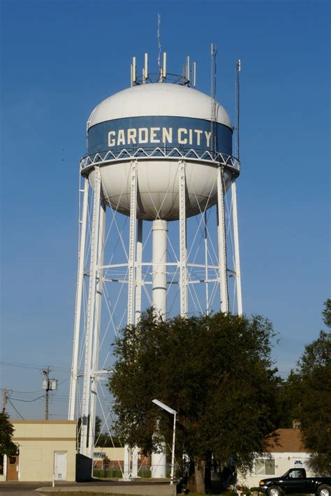 backyard water tower 17 best images about places i have traveled to and lived
