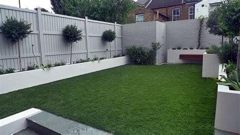 recinti giardino recinzione giardino spunti per creare un outdoor con