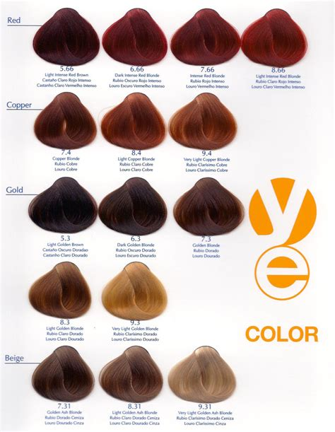 alfaparf color chart alfaparf yellow hair color chart alfaparf color