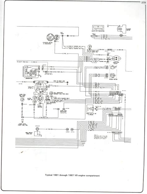 vafc wiring diagram gooddy org