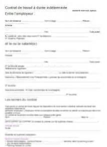 Modèle Lettre De Recommandation Femme De Ménage Cover Letter Exle Exemple Lettre De Motivation Candidature Spontan 233 E Femme De Menage
