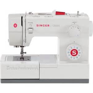 sewing machine at walmart singer classic heavy duty mechanical sewing machine
