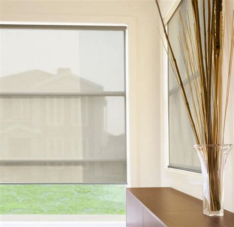 rolling window curtains rolling blinds 2017 grasscloth wallpaper
