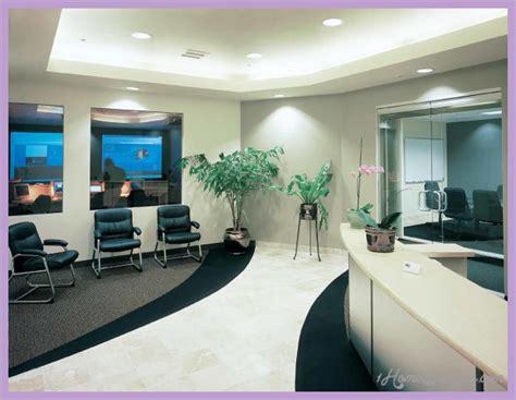 Commercial Interior Design Ideas 1homedesigns Com Commercial Interior Design Ideas